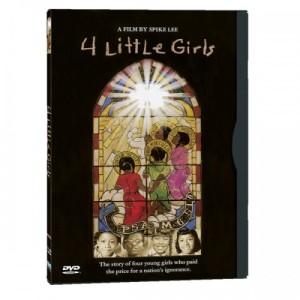four-little-girls-dvd_500