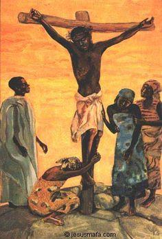 ae1b3b9a19959fe59cbc11d8113ef1fc--crucifixion-of-jesus-jesus-christ