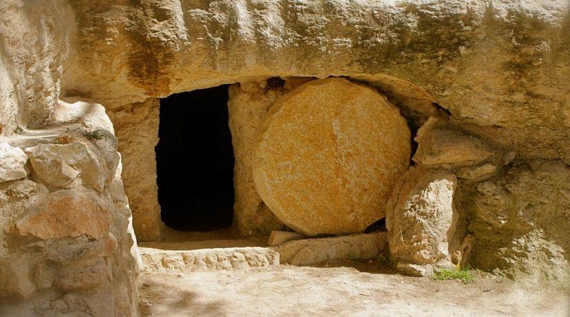 The-power-of-His-resurrection_825_460_80_c1